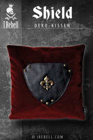 medieval-style-decorative-cushion