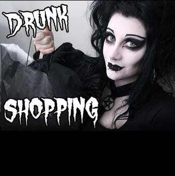 drunk-shopping-black-friday