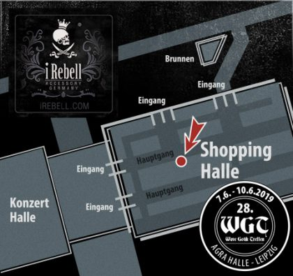 WGT-2019-AGRA-Shopping